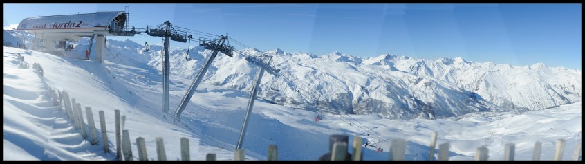 panorama-les-3-vallees_les-menuires-saintmartin_credit-david-andre%ef%80%a2les3vallees